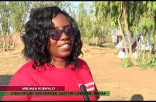 Malawi Humantarian Response 1